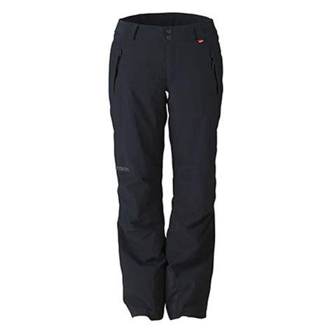 Journey Marker Ski Pants