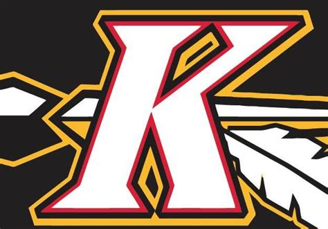 Kamiakin High School