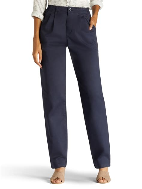 Khaki Pants for Women