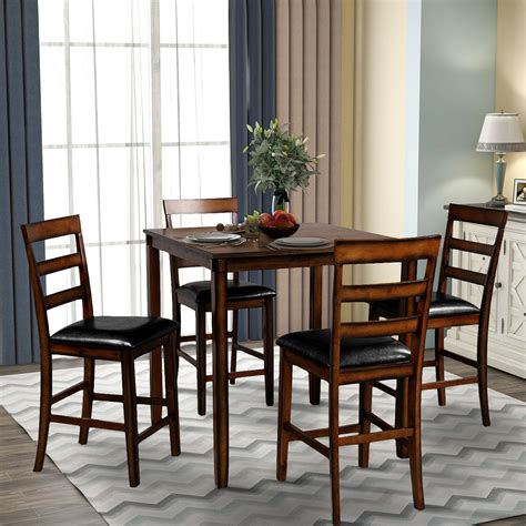 outdoor dining chairs home depot Page 2 search