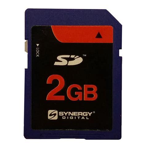 Kodak EasyShare Camera Memory Card