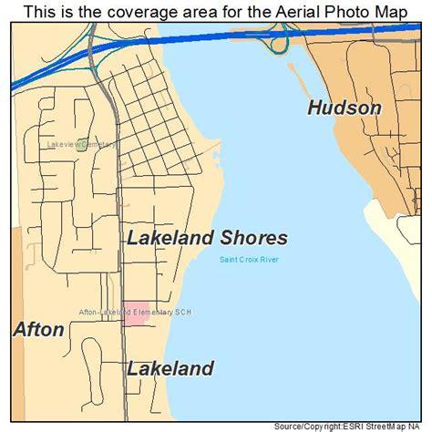 Lakeland Shores MN