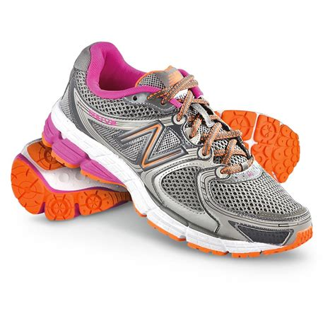 Latest Running Shoes for Women