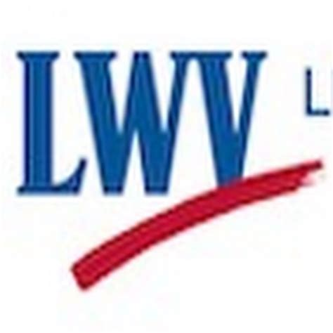 League of Women Voters Austin
