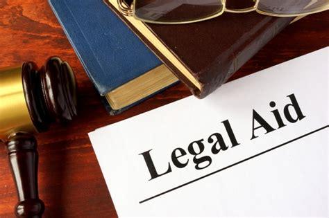 Legal Help Online