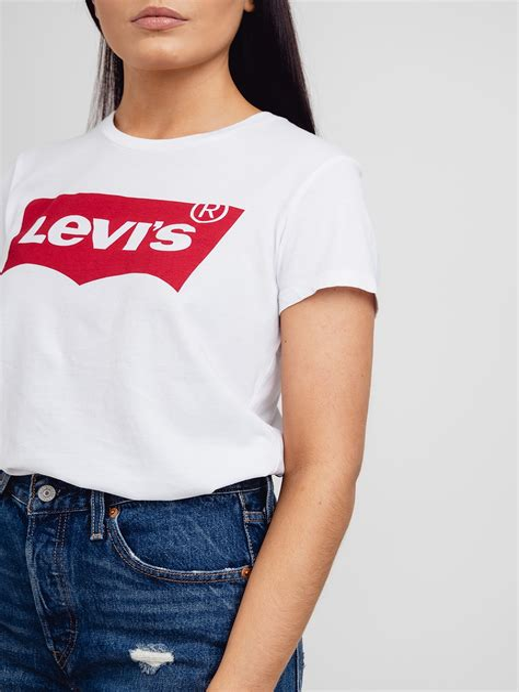 Levi's Women's Shirts