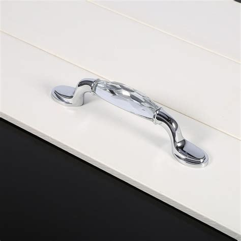 Locks and Hardware Cabinet Door