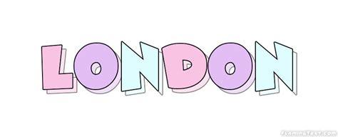 London Name