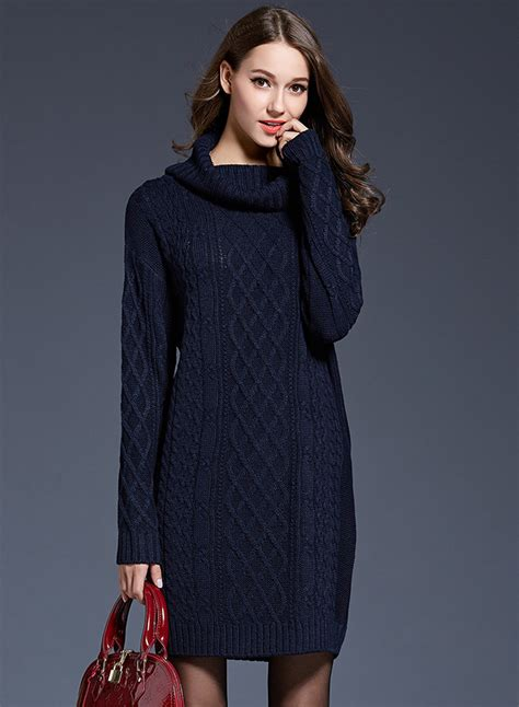 Long Sweaters for Women