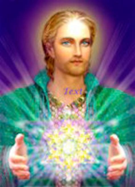 Lord Hilarion