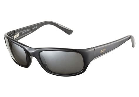 Maui Jim Stingray 103 02