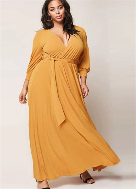 plus size maxi dresses at macy s Page 2 collections