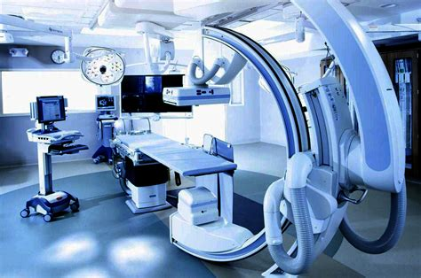 Medical Supplies Devices