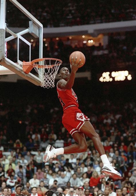 Galerry Michael Jordan by JHillPhD on DeviantArt
