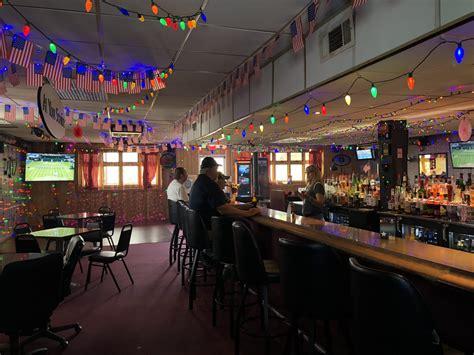 Midland Michigan Bars