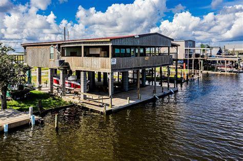 Motels Port Sulphur LA