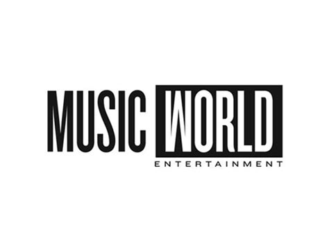 Music World Entertainment