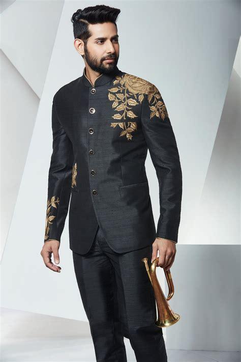 New Designs Suits Men