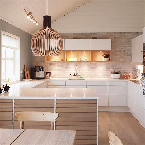 Nice Kitchen Remodeling