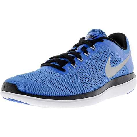 Nike Running Shoes Men 2016