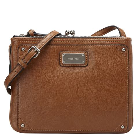 Nine West Cross Body Handbags