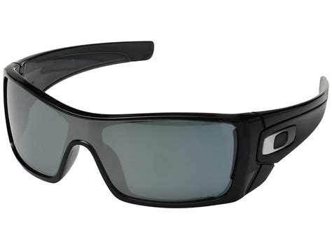 Oakley Sports Sunglasses for Men