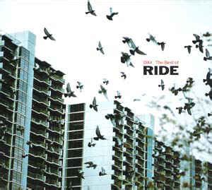 OX4_ The Best of Ride