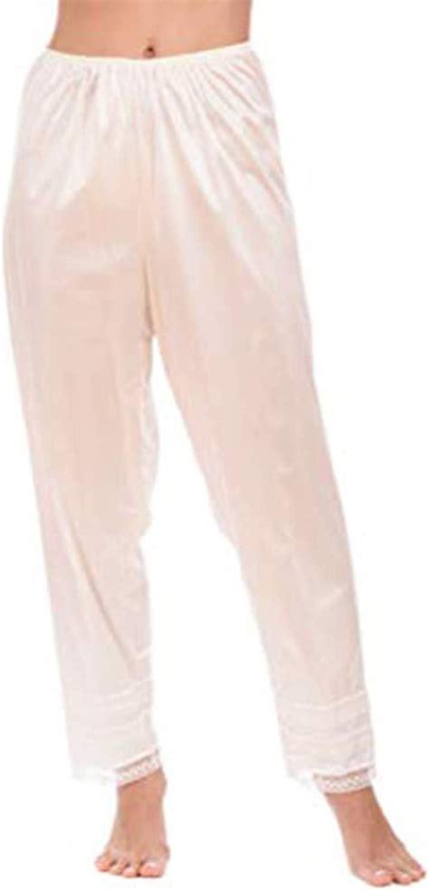 Galerry slip dress liner