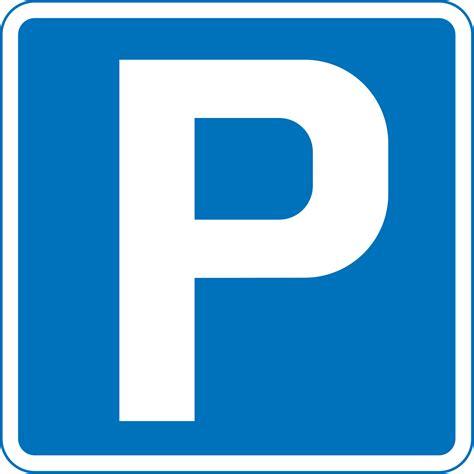 new york giants ticket exchange parking gallery