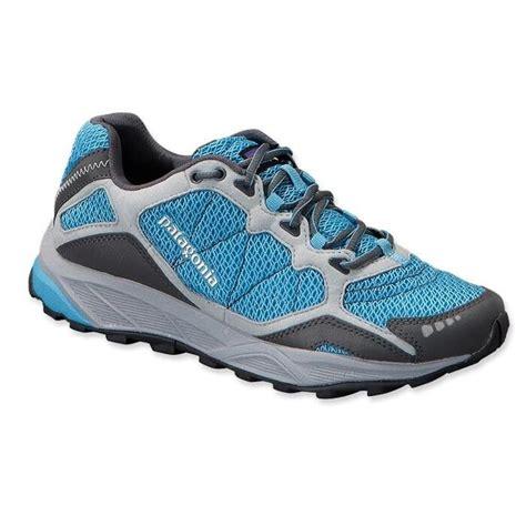 Patagonia Women's Running Shoes