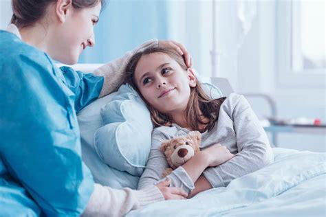 Pediatric Hospice Care