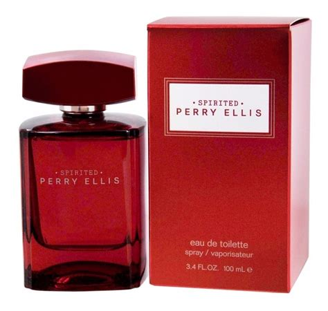 Perry Ellis Cologne Original