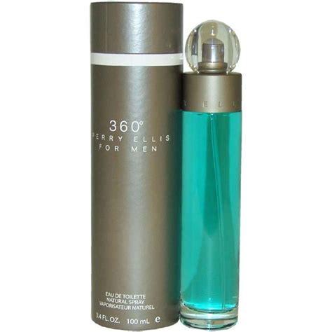 Perry Ellis Fragrance for Men
