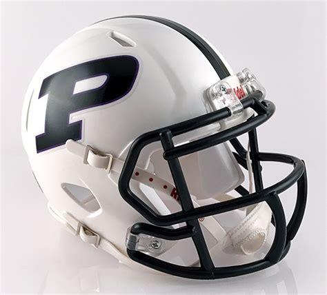 Pickerington North Helmet