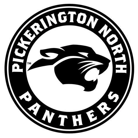 Pickerington North High School Logo