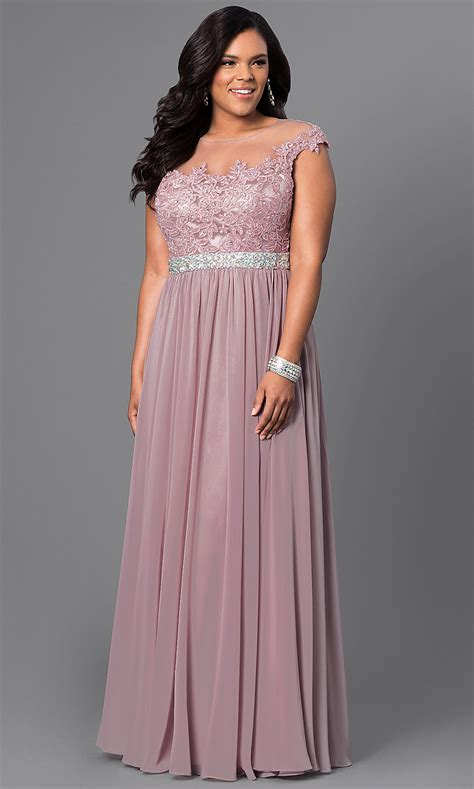 plus size clothing houston tx images