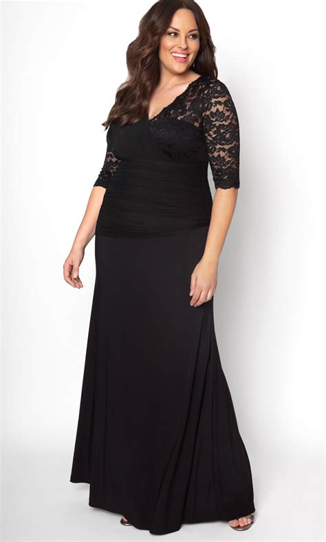 plus size boutiques in nashville tn Page 2 search