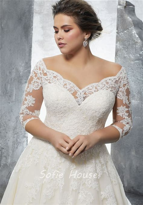 plus size wedding dress vancouver bc Page 2 gallery