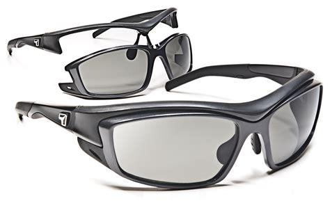 Prescription Motorcycle Sunglasses