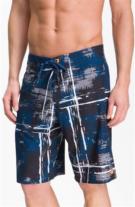 Quiksilver Board Shorts for Men