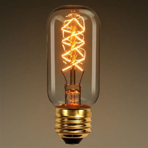 Radio Light Bulbs