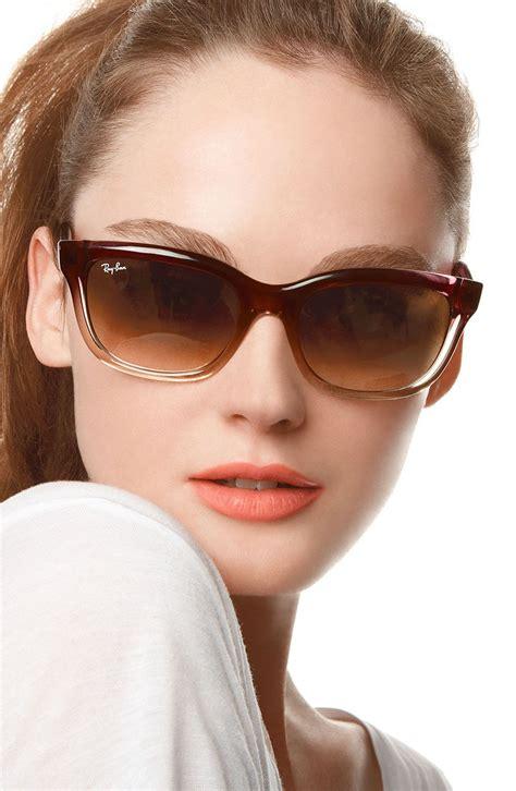 Ray-Ban Women Sunglasses Sale