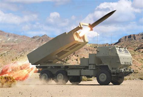 Raytheon Missiles