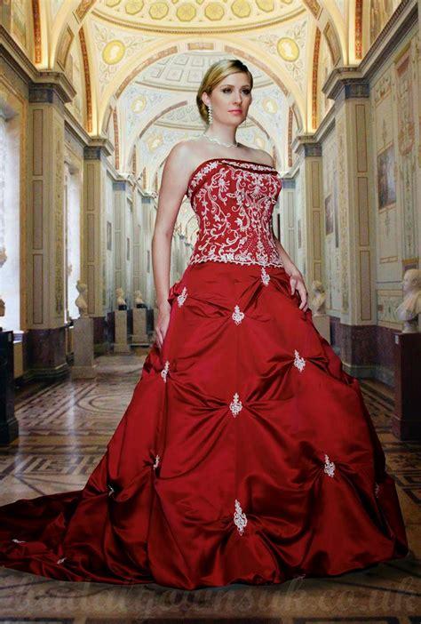 plus size wedding dress vancouver bc Page 2 search