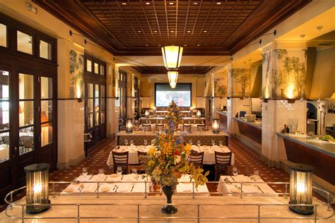 Restaurants Sacramento CA
