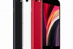 Reviews of iPhone SE 64
