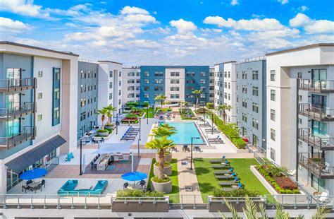 Riverside Apartments Jacksonville FL