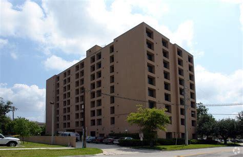 Riverside Park Apartments Jacksonville FL