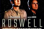 Roswell 1994