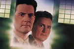 Roswell the Movie
